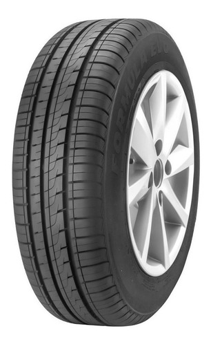 Neumático Pirelli Formula Evo 185/60 R15 88h