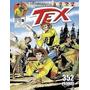 Tex Platinum Nº 5