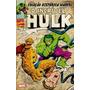 Coleção Histórica Marvel O Incrível Hulk Volume 11