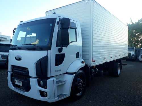 Ford Cargo 1319