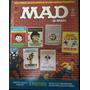 Revista Mad N 6 De 1984