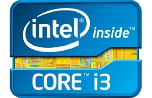 Processador Intel Core I3 3220 - 3ª Geração - Usado
