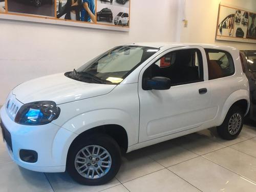 Fiat Uno 1.0 Vivace