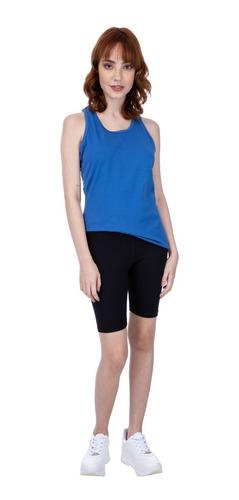 Regata Menina Malwee Kids Teen Azul 100000506501245