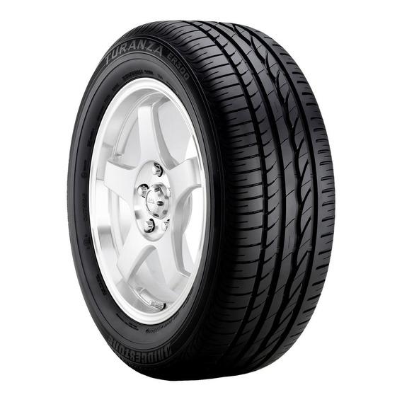 225/45 R17 91 V Turanza Er300 Bridgestone Bridgestone