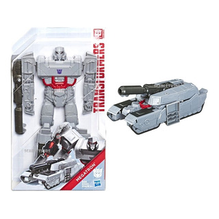 Transformers Varios Modelo Pasos Hasbro Original Scarletkids