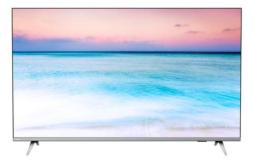 Smart Tv Philips 6600 Series 50pud6654/77 Led 4k 50  110v/240v