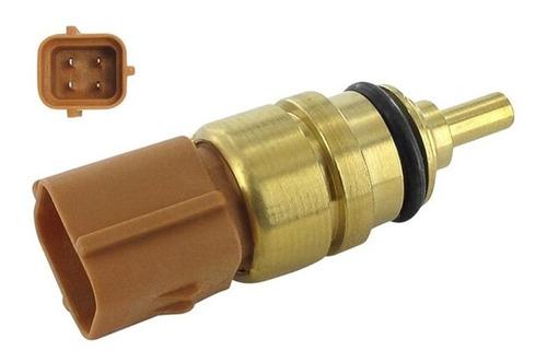 Sensor O Valvula Temperatura Kia Picanto Y Atos