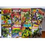 Hqs Marvel E Dc Comics Diversos Anos 90 Inglês E Português