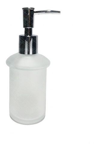 Botella/repuesto Dispensador De Jabón Liquido
