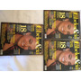 Revista Cabelos E Cia 150 Lucy Ramos Cachos Tranças O494