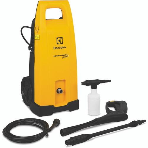 Lavadora De Alta Pressão Powerwash Plus Ews31 Electrolux 220