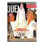 Revista Quem 67/01 Angélica/xuxa/hebe/ana Maria/malu Mader