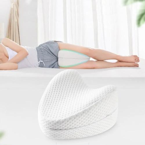 Almohada Entrepierna Legacy Leg Pillow
