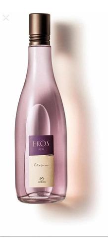 Freskor Acai 150 Ml Perfume Mujer Natura - L a $520