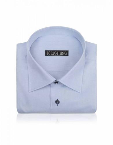 Camisa Social Bcorporate Violeta Original