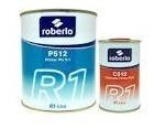 Primer 2k Roberlo (español)buen Poder De Relleno/muy Lijable