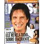 Revista Conta Mais 797/16 Roberto Carlos /anitta/safadão