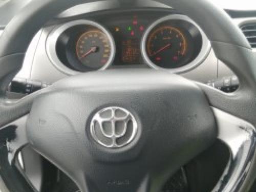 Imágen del vehiculo
