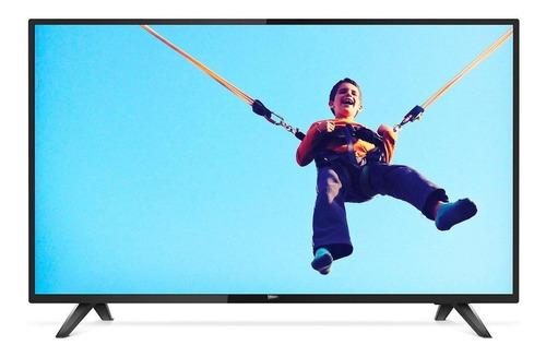 Smart Tv Philips 5000 Series 43pfg5813/77 Led Full Hd 43