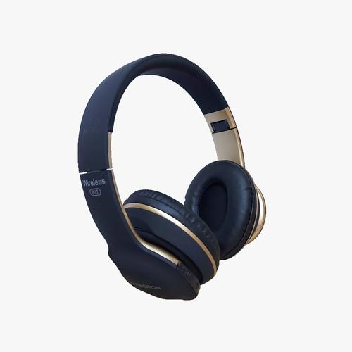 Fone De Ouvido Headphone B17 H'maston