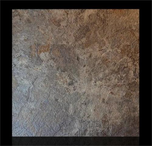 Porcelanato San Pietro Patagonico Mercurio 53x53 1era