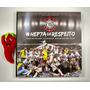 Livro #hep7aderespeito Corinthians Campeão Brasileiro 2017
