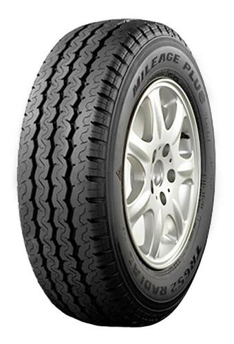 Neumáticos Triangle 195 75 R16 Tr652 Carga Sprinter Ducato