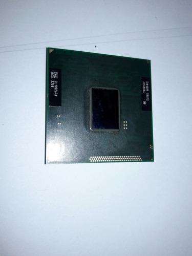 Micro Procesador Para Samsung Np300e5a