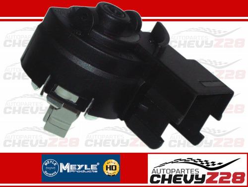 Conmutador De Encendido Para Chevrolet Chevy C2 / Comfort