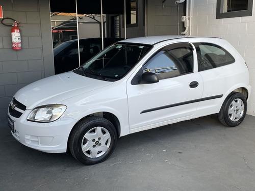 Chevrolet Celta 1.0 Vhce Flex Ls