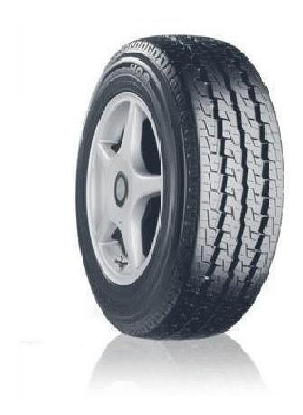 Toyo Tires 205/75 R16c H08 - 100% Japonesa Oferta Año 2012