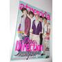 Revista Atrevida One Direction Miley Cyrus Nc Zero