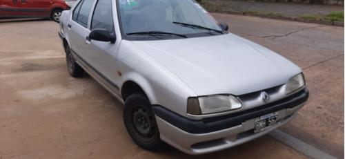 Renault 19 1997 Gnc