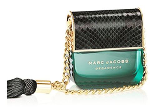 Perfume Importado Decadence  Edp 50ml  Marc Jacobs