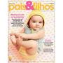 Revista Pais E Fihos