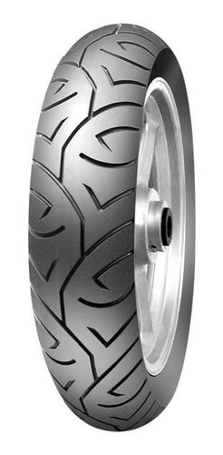 Cubierta Delantera Para Moto Pirelli Sport Demon Para Uso Sin Cámara 100/80-17 H 52