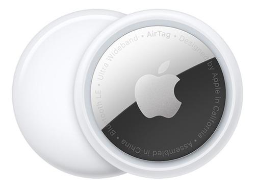 Apple Airtag - Localizador (nuevos, Originales, Sellados)
