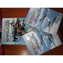 Livros, Coleção Tudo Sobre Aviôes De Combate Editora Altaya