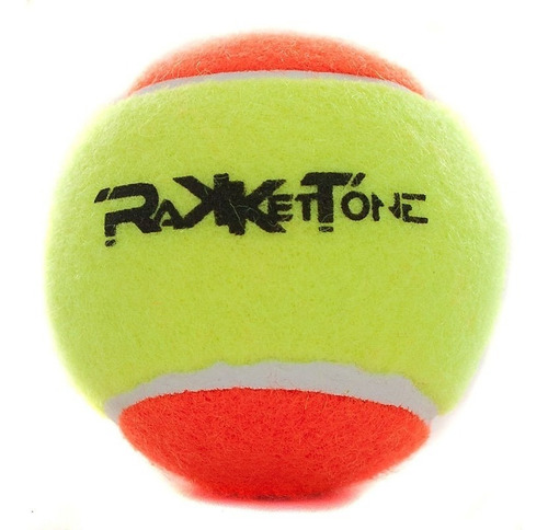 Pelotas Beach Tennis O Tenis De Playa Marca Rakkettone Itf