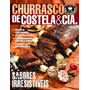 Churrasco De Frango, Peixes & Carnes Exóticas