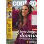 Contigo 2057: Ivete Sangalo / Maria Rita / Arthur Aguiar
