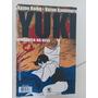 Mangá Coleção Yuki