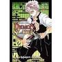 Gibi Demon Slayer Vol. 17 Kimetsu