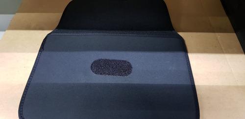 Capa Case Simples Luva P/ Notebook 10