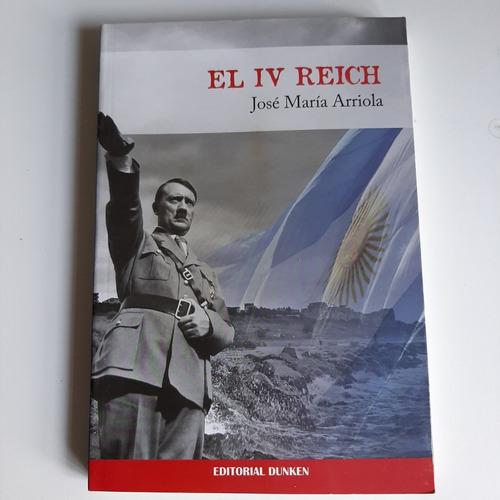 El Iv Reich - Edición Digital