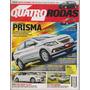 O Prisma Na Revista Quatro Rodas 336641 Jfsc