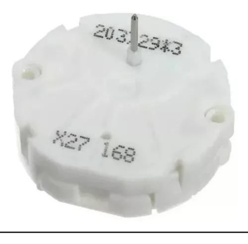 Reloj Clúster Para Cheyenne Silverado Chevrolet Trailblazer