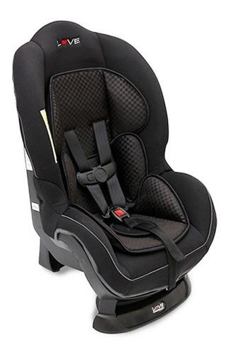Butaca Infantil Para Auto Love 2026 Gran Prix 02