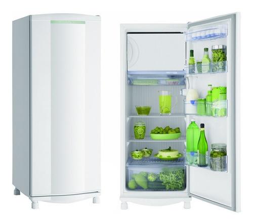 Refrigerador 1 Porta 261 Litros Consul Cra30fb